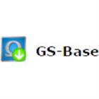 GS-BaseDiscount