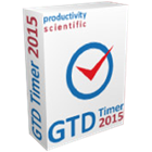 GTD Timer 2015 (PC) Discount