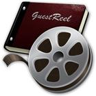 GuestReel (Mac) Discount