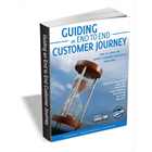 Guiding an End to End Customer JourneyDiscount
