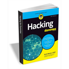 Hacking for Dummies, 6th Edition ($29.99 Value) Free for a Limited Time (Mac & PC) Discount
