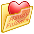 Handy Folders (PC) Discount