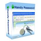 Handy Password (PC) Discount