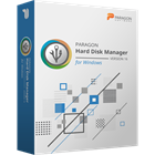 Hard Disk Manager 16 Advanced (PC) Discount