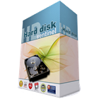 Hard Disk Sentinel Professional Family (PC) Discount