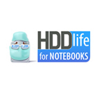 HDDlife for Notebooks (PC) Discount