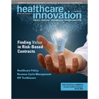 Healthcare InnovationDiscount