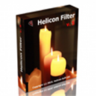 Helicon Filter (PC) Discount