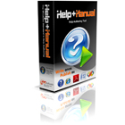 Help & Manual 6 Professional + Premium PackDiscount