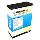 HelpNDoc Standard Edition (PC) Discount