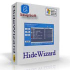 Hide Wizard (PC) Discount
