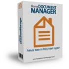 Home Document Manager (PC) Discount