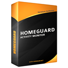 HomeGuard Activity MonitorDiscount