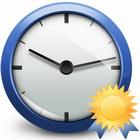 Hot Alarm ClockDiscount
