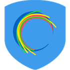 Hotspot Shield Elite - Lifetime license (Mac & PC) Discount