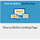 How to Build a Landing PageDiscount
