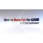 How To Burn Fat For Good (Mac & PC) Discount