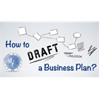 How to DRAFT a Business Plan?Discount