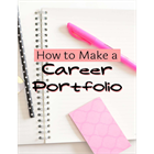 How to Make a Career Portfolio (PC) Discount