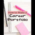 How to Make a Career PortfolioDiscount