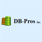 HR Tracking Database Software (PC) Discount