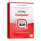 HTML Compiler (PC) Discount