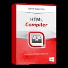HTML CompilerDiscount