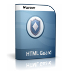 HTML GuardDiscount