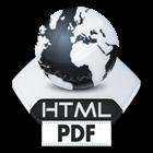 Html2PDF Converter (Mac) Discount