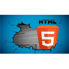 HTML5 Beginners Crash Course (Mac & PC) Discount