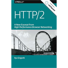 HTTP/2: A New Excerpt from High Performance Browser Networking (Book Excerpt) (Mac & PC) Discount