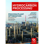 Hydrocarbon Processing (Mac & PC) Discount