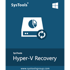 Hyper-V Recovery (PC) Discount