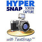 HyperSnapDiscount