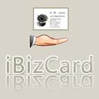 iBizCard (PC) Discount