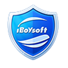 iBoysoft File Protector (PC) Discount