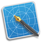 Icon Plus (Mac) Discount