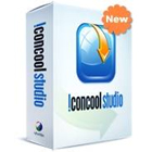 IconCool Studio Pro (Mac & PC) Discount