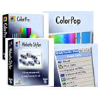 Iconico Web Tools A La Carte (PC) Discount