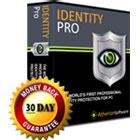 Identity Pro (PC) Discount