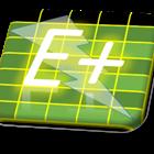 IDMB Excel Supercharger - LiteDiscount