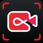 iFun Screen Recorder (PC) Discount