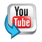 iFunia YouTube Converter for Mac (Mac) Discount