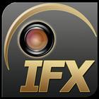 IFX-SupremeDiscount