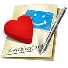 iGreetingCard HolidaysDiscount