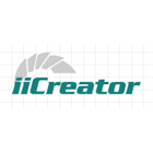iiCreator Interactive Image Creator (PC) Discount