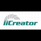 iiCreator Interactive Image CreatorDiscount