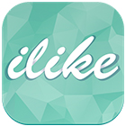 iLike (Mac) Discount