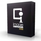 Image Compressor (PC) Discount