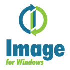 Image for Windows (PC) Discount